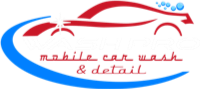 Wash Pro - Dallas / Ft Worth's best mobile car wash!